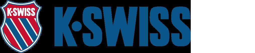 K-Swiss HK Official Site